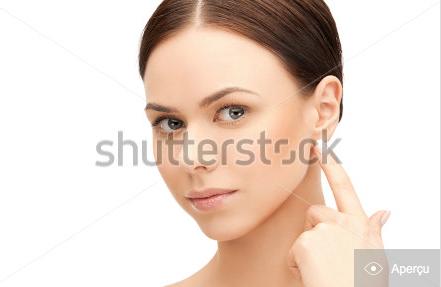 otoplastie-oreilles-décollées